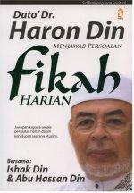 Fikah_harian1