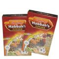 habbah-powder